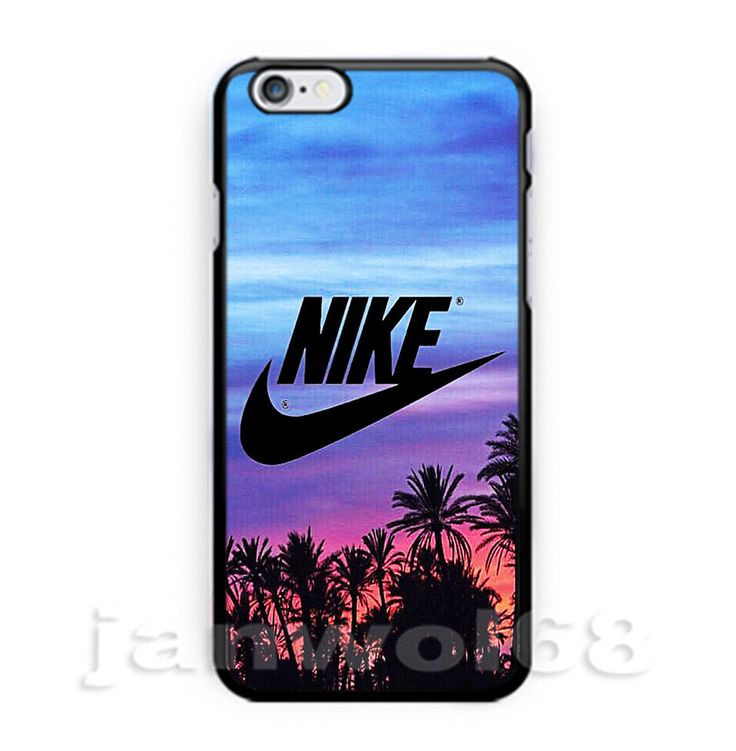 #nike #iPhonecase #iPhonecases #iPhonecasenew #iPhonecasebest #iPhonecasecheap #iPhonecasehot #iPhonecaselimitededition #newiPhonecase #bestiPhonecase #rareiPhonecase #cheapiPhonecase #hotiPhonecase #custom #hardplastic #case #cover #iPhone4 #iPhone4s #iPhone5 #iPhone5s #iPhone5c #iPhoneSE #iPhone6 #iPhone6s #iPhone6sPlus #iPhone7 #iPhone7Plus #Christmas #Christmasgift #gift #best #new #hot #rare #limitededition #cheap #palm #sunset #logo