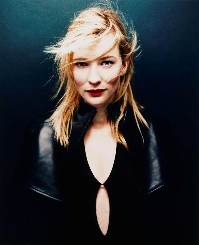 Cate Blanchett: Actresses C Blanchett, Beautiful Elegant, Cate Blanchett, Great Cat Blanchett, Beautiful Woman, Бланшетт Cate, Kate Blanchett, For Redheads, Fav Stars