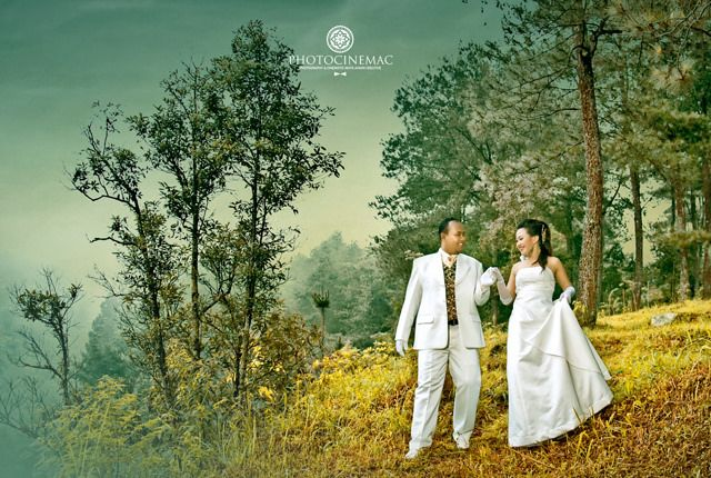 Fotografer Prewedding Jogja: 10 Best Foto Prewedding Jogja, Paket Foto Pre Wedding