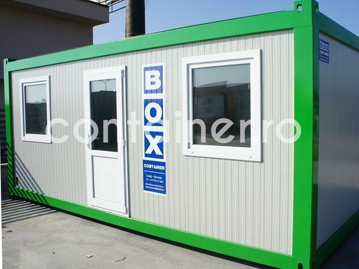 Container.ro - solutia idala pentru achizitionarea de containere modulare Cautati o oportunitate adecvata pentru a va deschide o afacere, sau pentru o locuinta temporara, care sa nu necesite investitii initiale fabuloase si sa nu va faca gaura in buget, sau sa va determine sa luati un imprumut? Atunci cu siguranta trebuie sa aflati de beneficiile pe care vi le ofera...  http://www.pentru-industrie.ro/container-ro-solutia-idala-pentru-achizitionarea-de-containere-modulare/