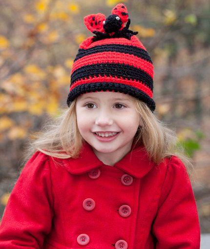 115 best Mützen - Hats images on Pinterest | Beanie mütze, Häkeln ...
