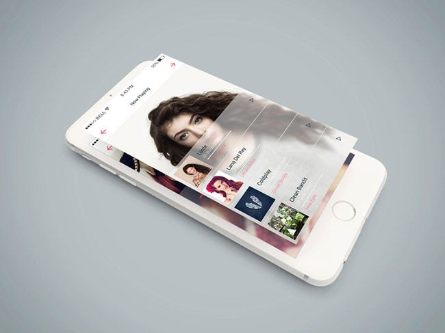 http://www.kesato.com/blog/graphic/the-best-free-device-mockups-to-present-your-design/ #design #web