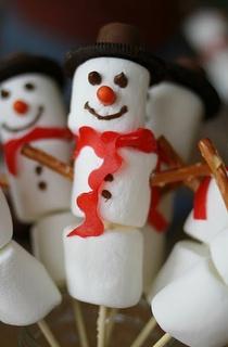 Holiday Baking Extravaganza