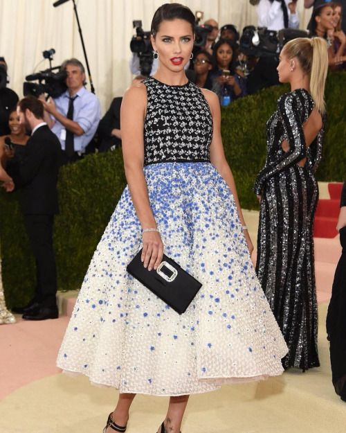 THANK YOU @giambattistapr @voguemagazine by...