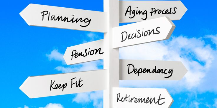 """Check out my @Behance project: """"Planning for Retirement? Pay to think ahead"""" https://www.behance.net/gallery/56966671/Planning-for-Retirement-Pay-to-think-ahead"""