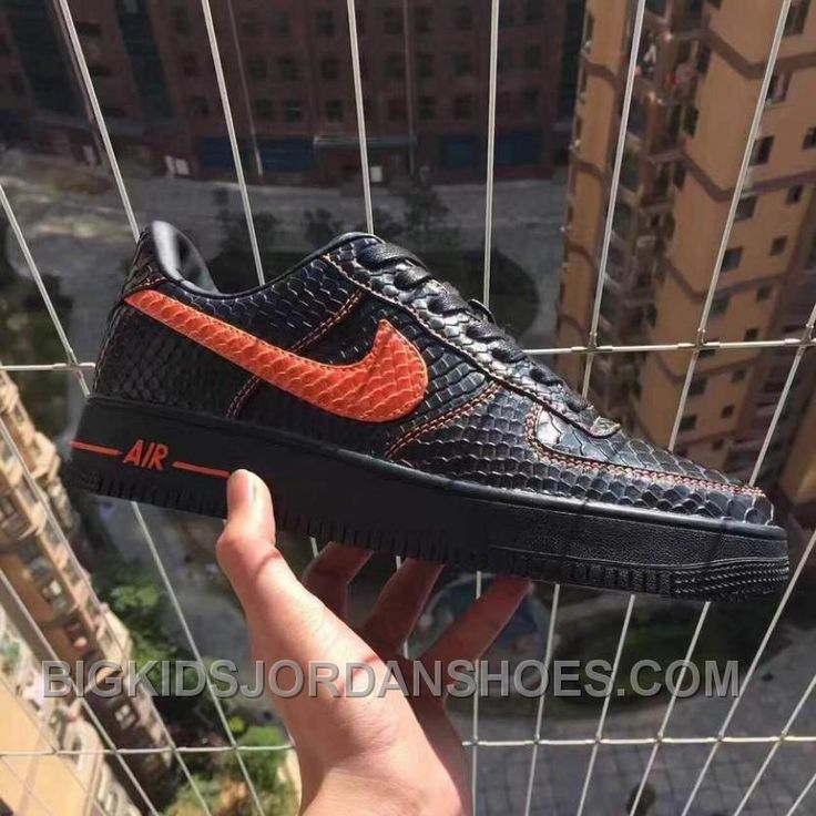 http://www.bigkidsjordanshoes.com/vlone-x-nikelab-air-force-1-discount.html VLONE X NIKELAB AIR FORCE 1 DISCOUNT Only $108.00 , Free Shipping!