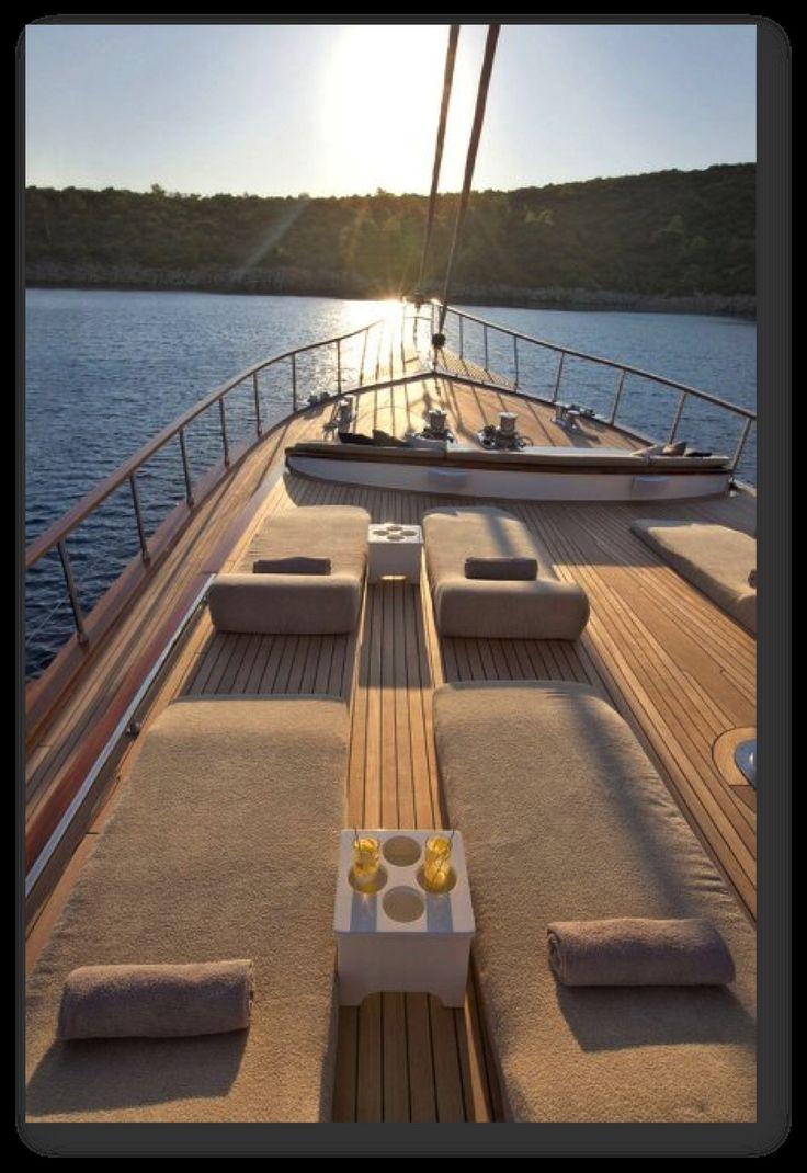 Italy Luxury ramantic sailing holiday with Gulet Victoria yacht boutique srl Sardinia www.yachtboutique.eu #guletcharter #yachtcharter #luxurytravel #luxurylifestyle #luxuryhomes #luxury #bluecruise #yachting #boating #boatholiday #holiday #vacation #dreamholiday #yacht #yachts #yachthire #yachtitaly #sardinia #sardegna #corsica #zeilvakantie #seglen #dasboot #gulet #guletcruise #zeilcruise