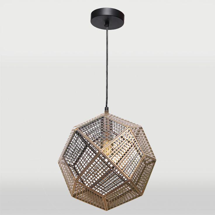 17 meilleures id es propos de boule disco sur pinterest. Black Bedroom Furniture Sets. Home Design Ideas