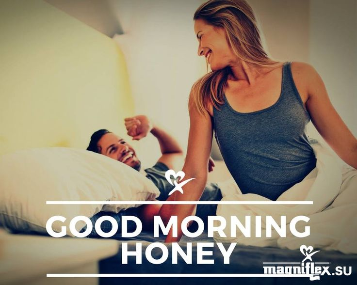 После сна на Magniflex пробуждение утром самое прекрасное. Здоровый сон - залог отличного настроения днем. Magniflex знает в этом толк!  #magniflex #magniflexrussia #подушка #сделановиталии #матрас #магнифлекс #мебель