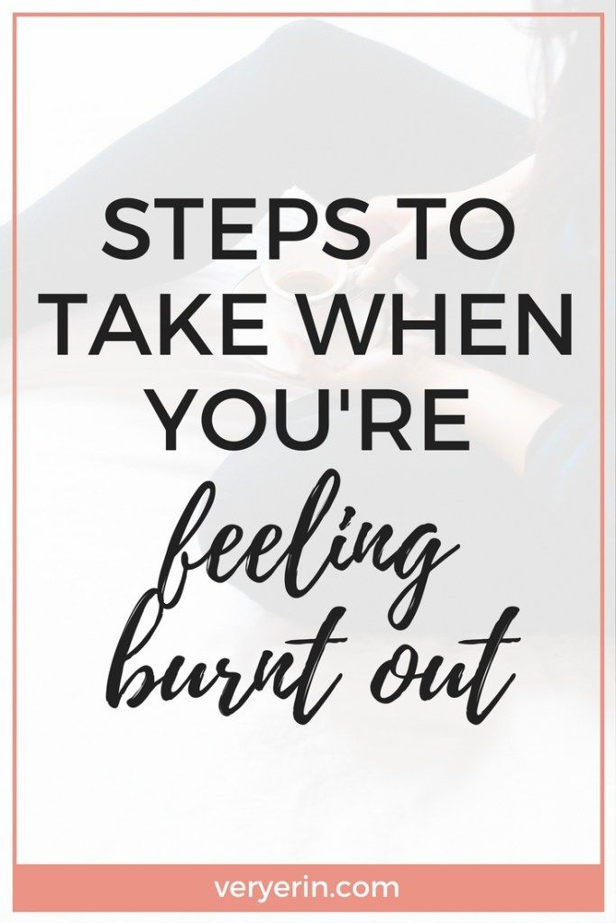 steps to take when dating A journey of simplified dating advice you will have to be prepared to take a very honest look at yourself and what you are doing and then be willing to make some changes feeling a bit intimidated and unsure.