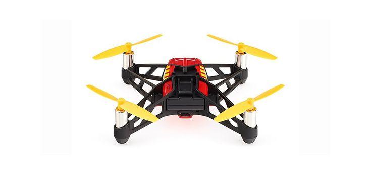 Don Byte - Comércio e Assistência Informática, Lda. - Parrot AIRBORNE NIGHT BLAZE - PF723102 | Os melhores preços em Sintra http://donbyte.pt/produto/mobilidade/conectaveis/drones/parrot-airborne-night-blaze-pf723102/