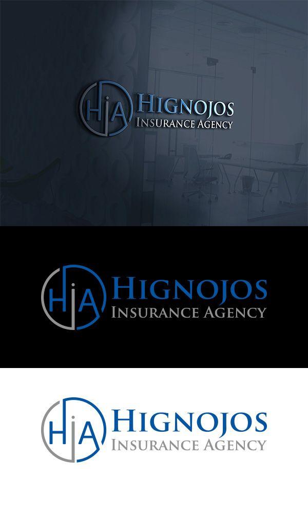 Freelance Logo Design Web Design Graphic Design Social Media