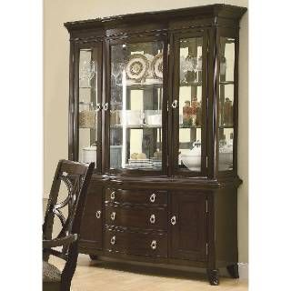 64 best Buffets Cabinets Hutches & Curios images on Pinterest