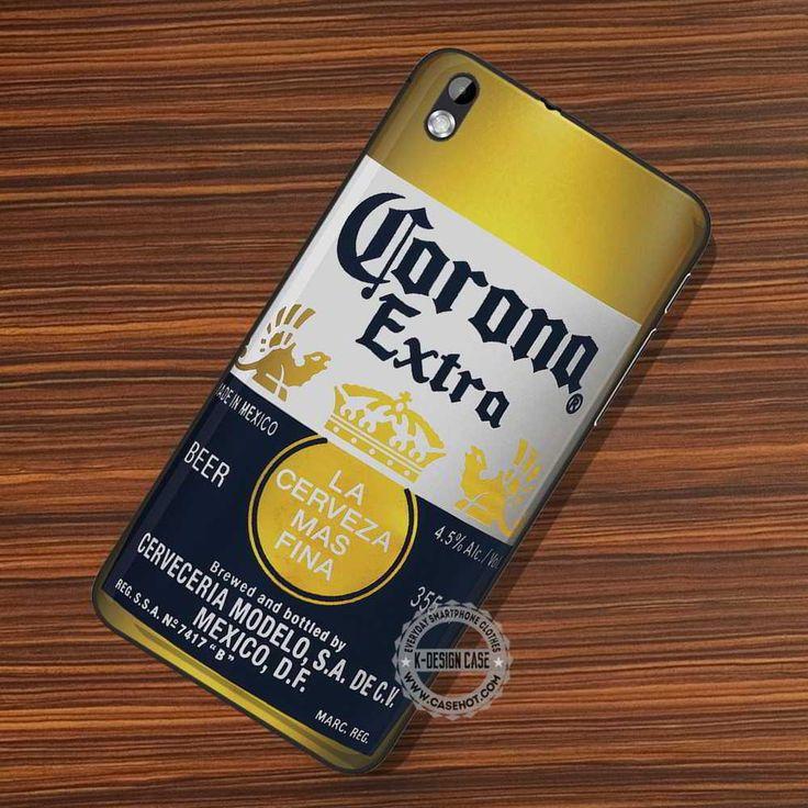 Corona Extra Beer - LG Nexus Sony HTC Phone Cases and Covers #CoronaExtra #Beer #Drinks  #phonecase #phonecover #LGcase #LGG3 #LGG4 #LGG5 #NexusCase #Nexus4 #Nexus5 #Nexus6 #SonyXperiacase #SonyXperiaZ3 #SonyXperiaZ4 #SonyXperiaZ5 #HTCcase #HTConecase #HTConeM7 #HTConeM8 #HTConeM9 #HTConeM9plus #HTCdesirecase #HTCdesire816 #HTCdesire820 #HTCdesire826