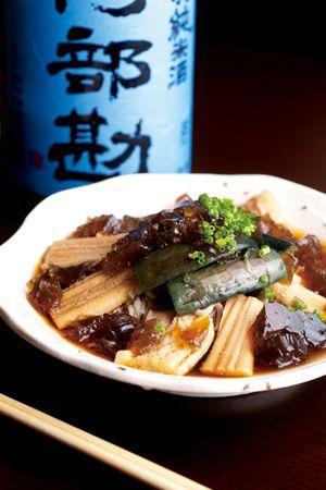 賛否両論メンズ館 « レストラン| Numero TOKYO