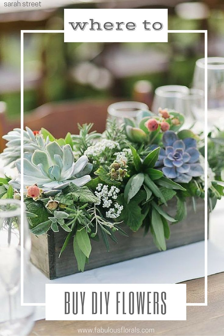 where to buy bulk wholesale diy flowers wwwfabulousfloralscom the diy brides