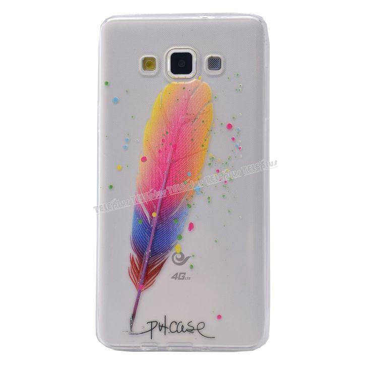 Samsung Galaxy A5 Tüy Desenli Tam Korumalı Silikon Kılıf 6 -  - Price : TL17.90. Buy now at http://www.teleplus.com.tr/index.php/samsung-galaxy-a5-tuy-desenli-tam-korumali-silikon-kilif-6.html