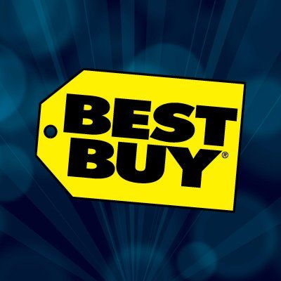 DEAL: $30 Free Store Credit from Best Buy http://futureproofmd.com/blog/2017/12/3/deal-up-to-30-free-store-credit-from-best-buy