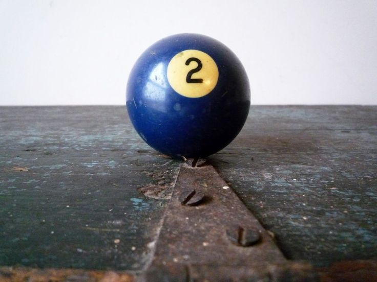 10 best Pool Balls images on Pinterest | Balls, Pool tables and ...
