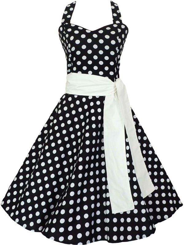 Find More Dresses Information about 2014 New Fashion Women 50s 60s Swing Polka dot Dress Pinup Vintage Rockabilly Retro Free Shipping,High Quality fashion discount,China fashionable dresses for girls Suppliers, Cheap retro swim from PLUS SIZE CLOTHING RETRO INSPIRED PIN UP STYLE on Aliexpress.com
