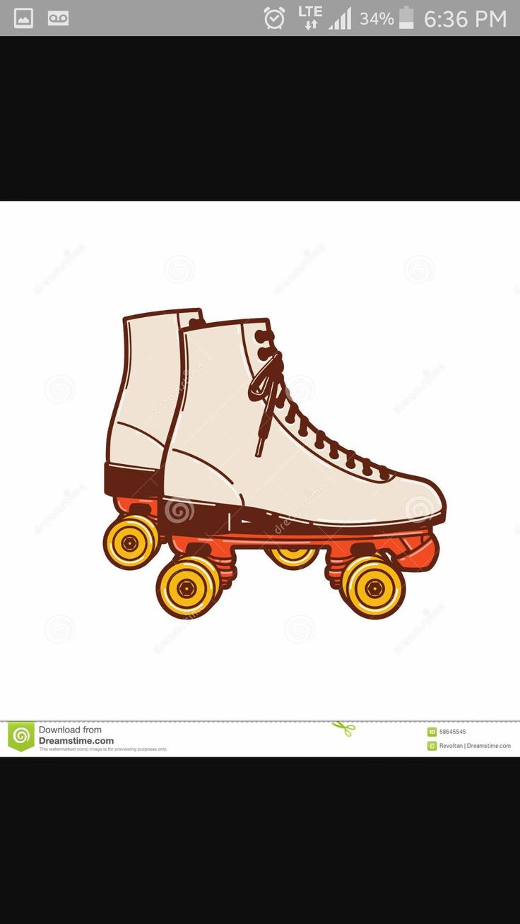 Roller skates winnipeg - Skate Tattooroller Skatingroller Derbyrollersskatescrystal Palacepatins Rolleri Lovepalaces