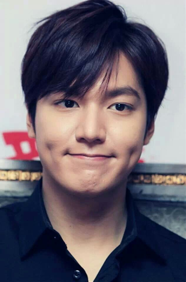 Lee Min Ho | ISUN Press Conference Chengdu,China 03.25.2014
