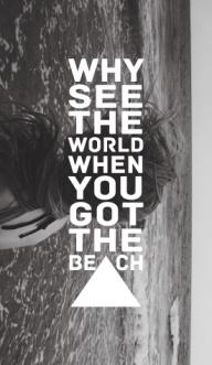 JAY-Z – Oceans Lyrics | Genius Lyrics