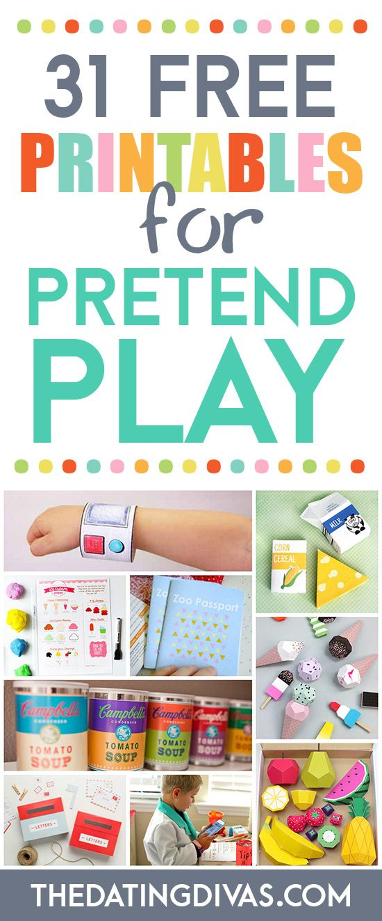 Best 25+ Play Money Ideas On Pinterest | Pretend Play, Dramatic