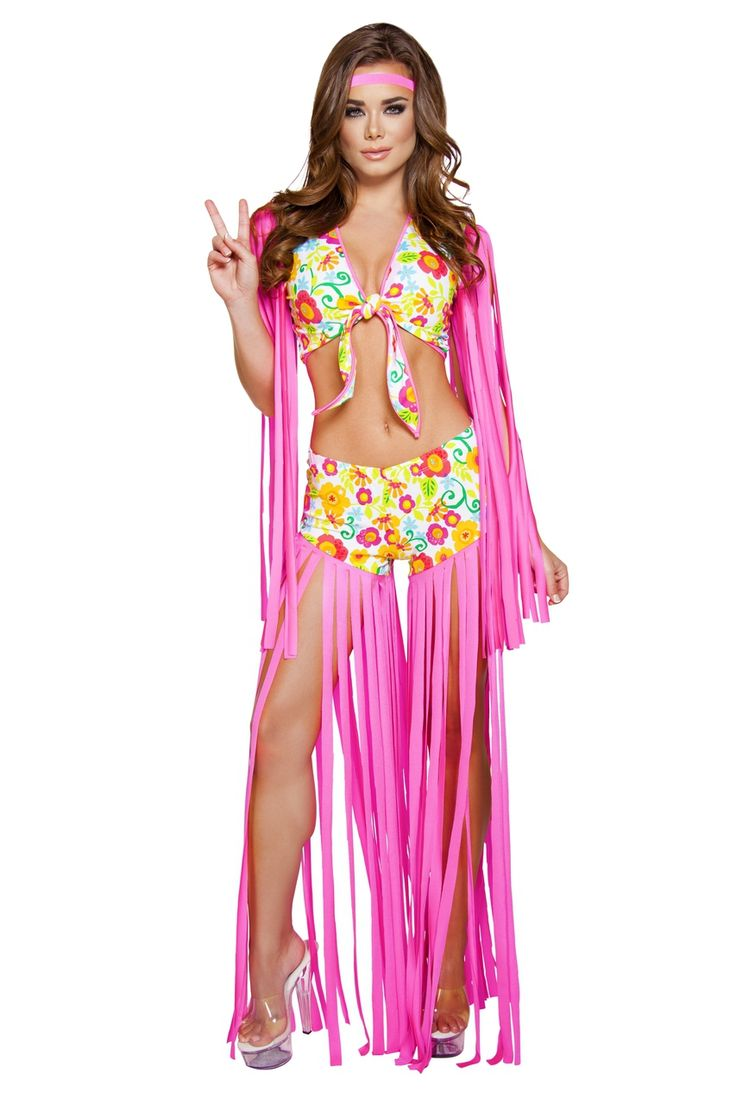 25 best Costumes - Retro images on Pinterest | Halloween party ...