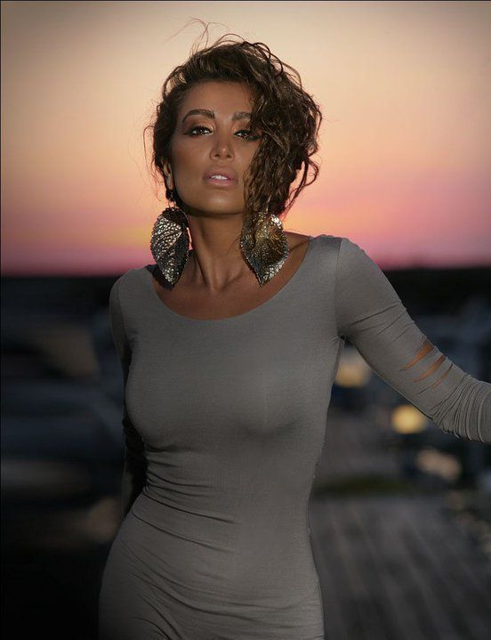 1000 images about maya diab on pinterest maya haute couture