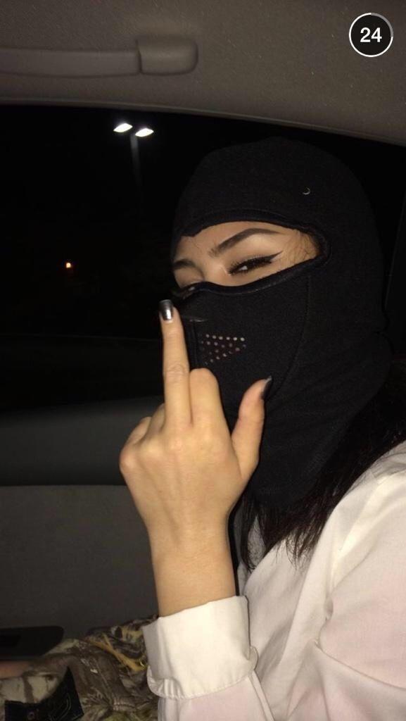 "Pinterest ; Aboodi_nixon "" Gangsta girl, Gangster girl"