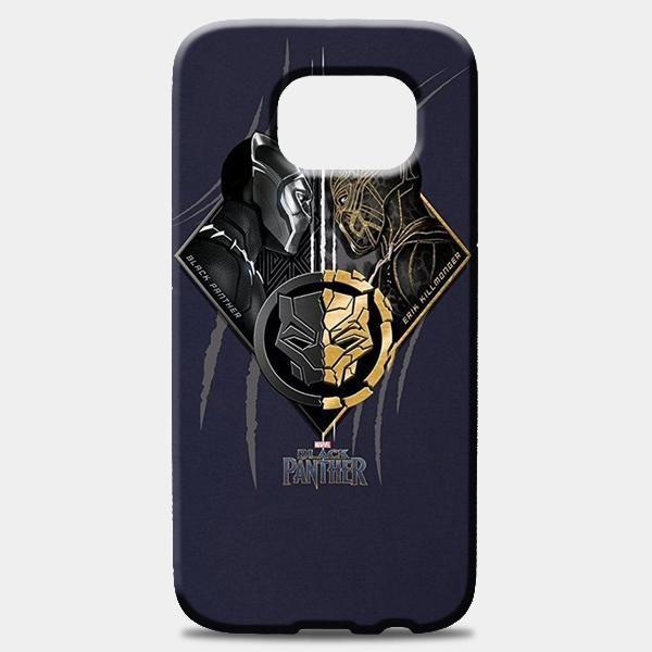 Marvel Black Panther Samsung Galaxy Note 8 Case | casescraft