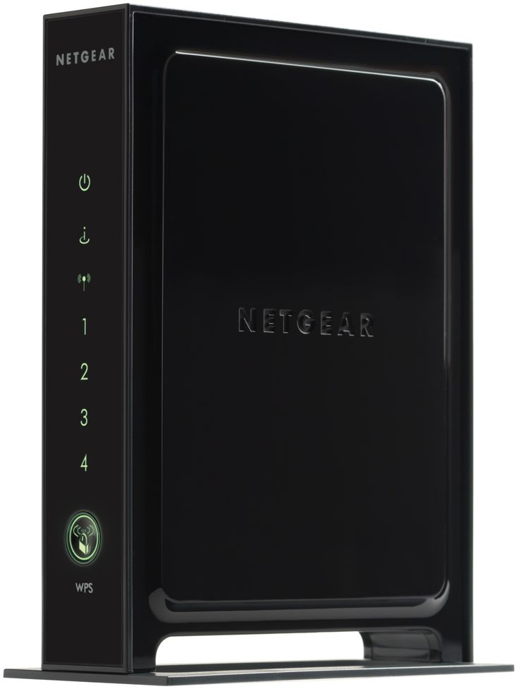 Are You Looking For NETGEAR WNR3500L  Router ? visit here http://www.3bitnetworks.com/wireless-router-c-7_18/netgear-wnr3500l-router-p-194.html?zenid=u9804bnho1lhh0gurhpu5bf8b6 to get this product in cheap and best price.