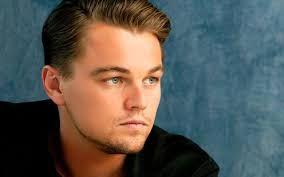 World Popular Celebrity life reality: Leonardo DiCaprio, Hollywood no:1 actor biography