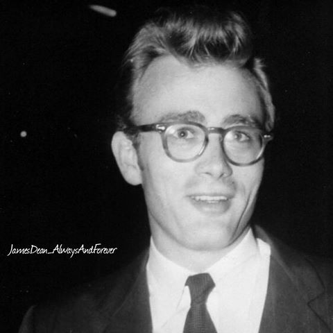 James Dean at a party hosted by Frank Sinatra at the Villa Capri, 1955. #jamesdean #awesome #americanicon #handsome #hollywood #hollywoodactor #hollywoodlegend #classicactor #oldhollywood #foreveryoung #borncool #cute #cool #icon #love #legend #legendsneverdie #vintage #1950s #50s #gorgeous #goldenera #goldenhollywood