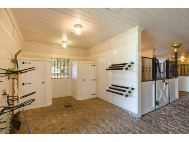 59-1676 KOHALA RANCH RD, Kohala Ranch, HI 96755 - Home for Sale - Hawaii Life