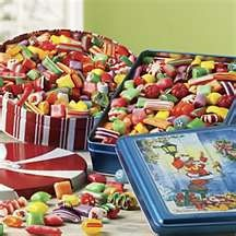 Image Search Results for old fashioned christmas candy recipes