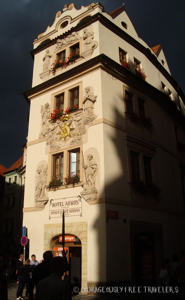 #pilsen #plzen #prague #czech_republic #czech_world #cfreetravelers