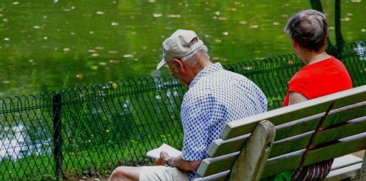 """Réforme des retraites : Hollande appelle à """"un esprit de responsabilité"""""""
