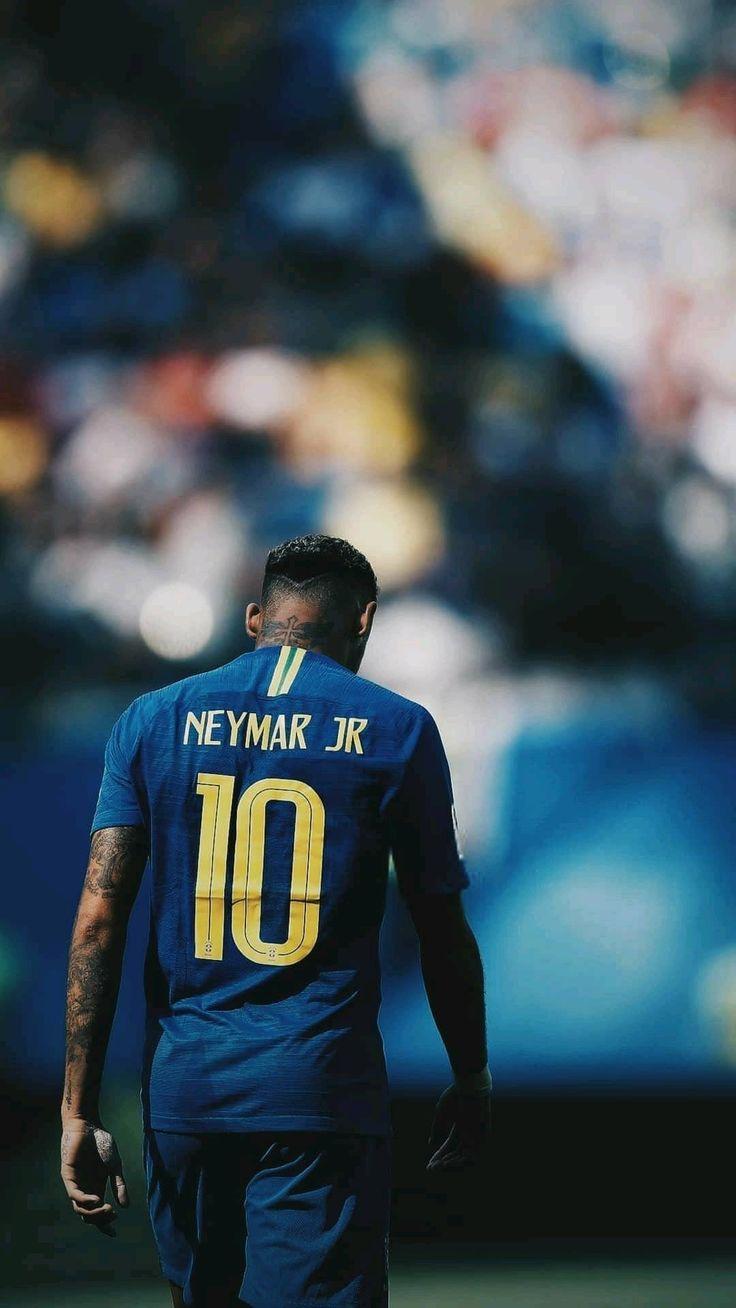 Pin by Eroll Shalunoviq on Iphone wallpaper Neymar