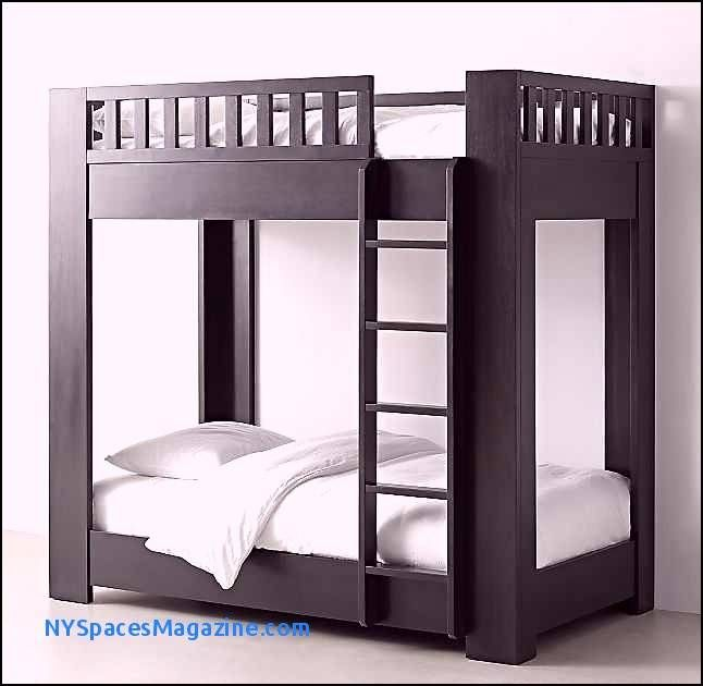 Bunk Bed Age Luxury 70 Awesome Ikea Reversible Bunk Bed New York