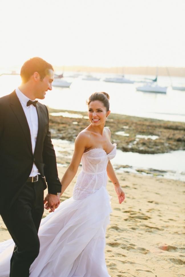 1000+ Bilder zu Dresses auf Pinterest | Spitze, Haute couture und ...