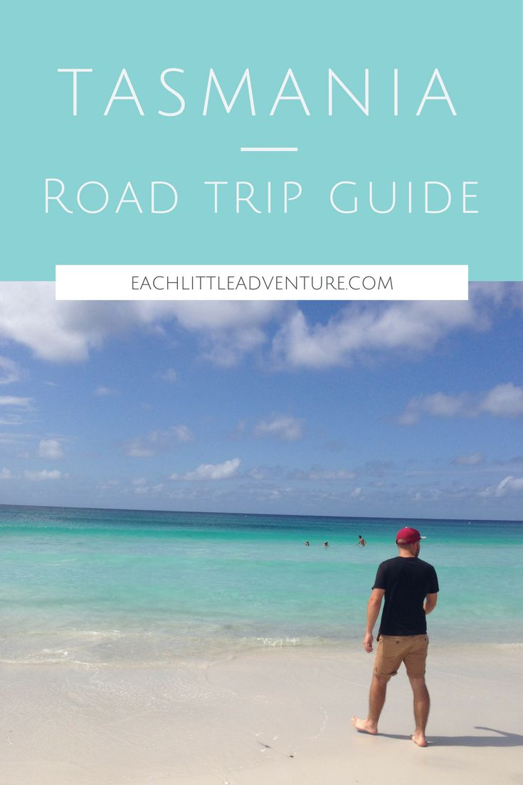 Tasmania is incredible and you should go there NOW! The best way to explore is through a road trip. Here is my 10 day Tasmania road trip guide!