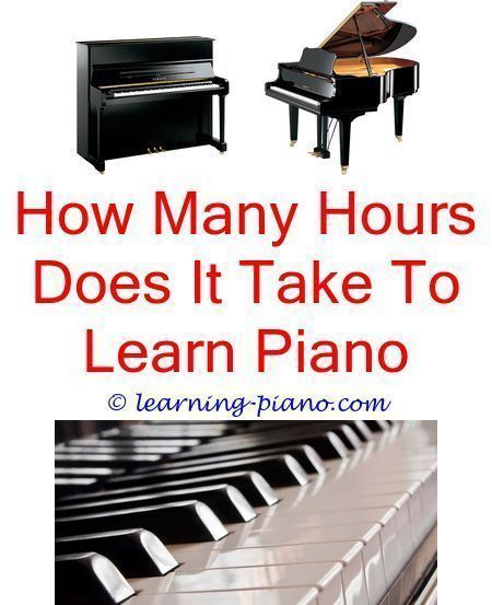 piano tips for people learning piano reddit learn piano