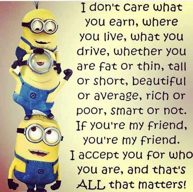 Emotional Birthday Quotes For Best Friend : Best images about family friends quotes on