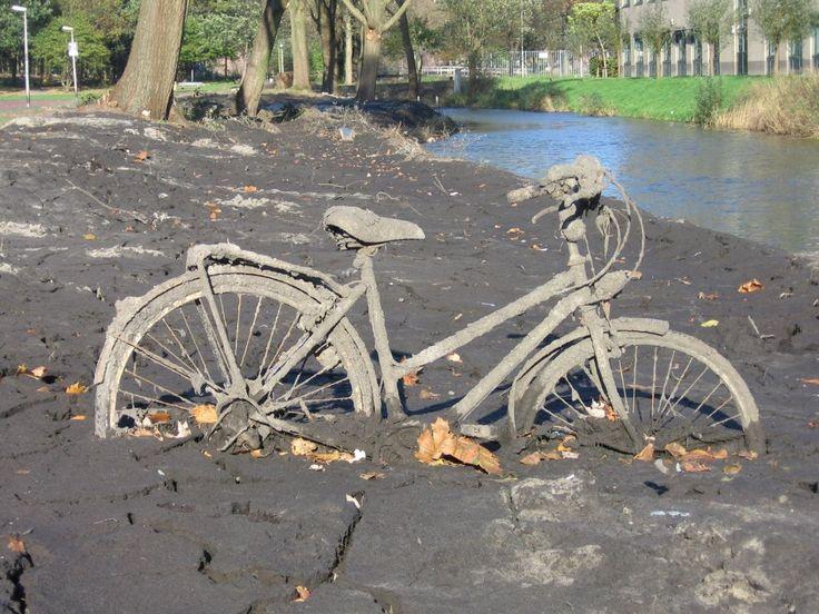 Citaten Over Fietsen : Ideeën over fietsen op pinterest