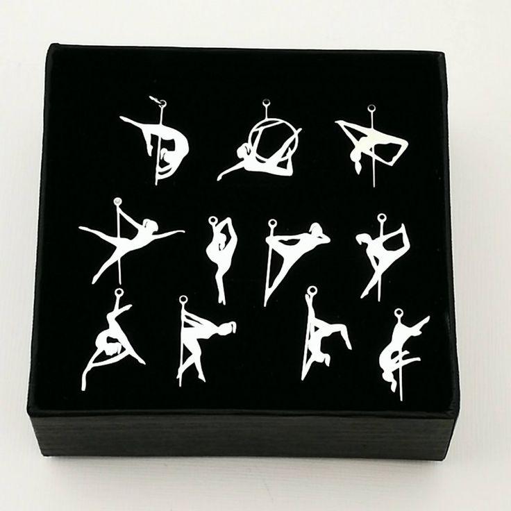 31,50 zł http://m- poledance.pl/glowna/132-naszyjnik-s-16.html#/figura_pole_dance-leanback/pokrycie-brak_srebro_925