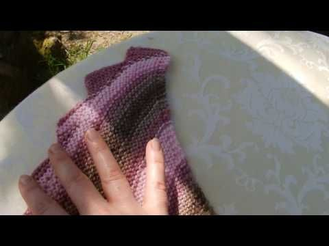 Chal cola Dragón - YouTube