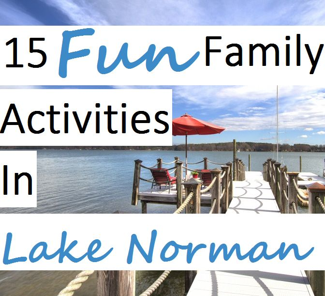 Lake Norman Nc Real Estate: 37 Best Charlotte: Things To Do Images On Pinterest
