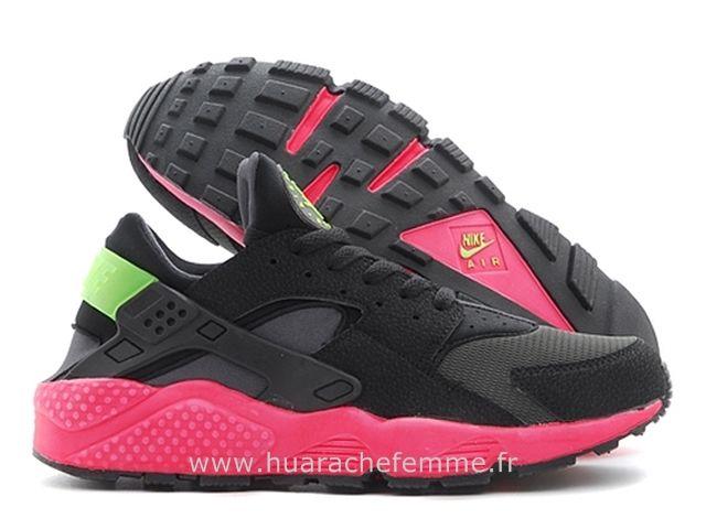 Chaussure Air Huarache